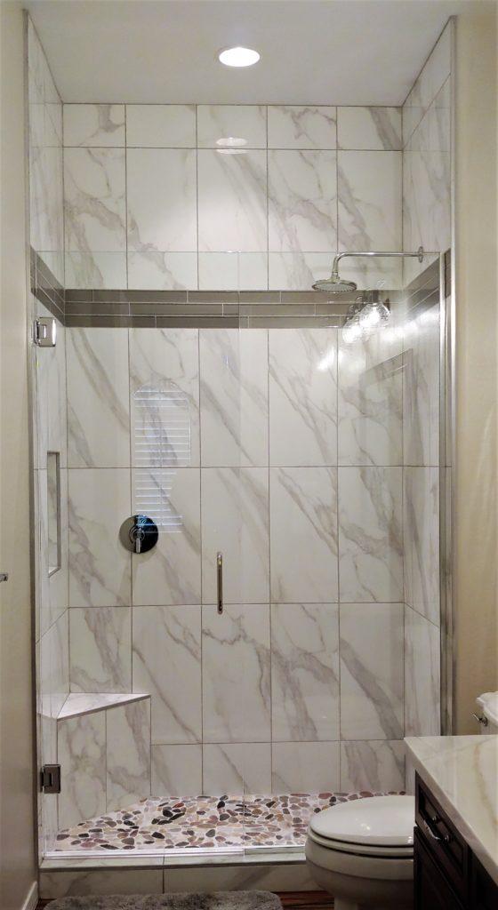 Guest Bath 1 (2)